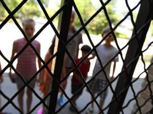 ct-met-aj-evanston-prison-school